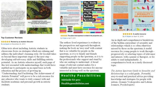 books info.jpg